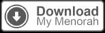 download my menorah