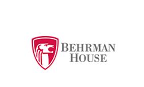 Behrman