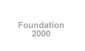 Foundation-2000