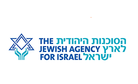 Connect jewish dating agency