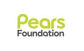 Pears_Foundation