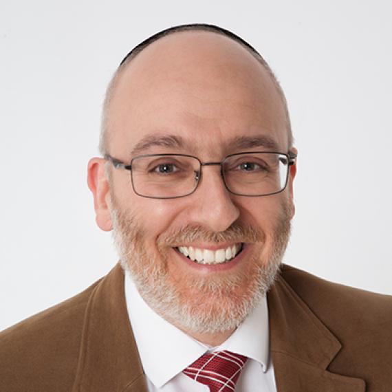 Rabbi-Harvey-Belovski-160530-9182