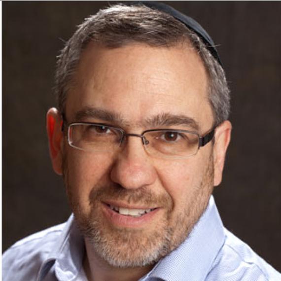 RabbiRaphaelShore-10_jpg_324×324_pixels