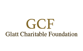 glatt-charitable-trust