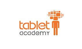 tablet-academy
