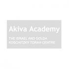 Akiva-Academy-Canada