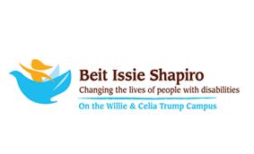 Beit-Issie-Shapiro