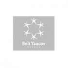 Beit-Yaacov-Escola-Brazil