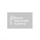 Brauser-Maimonides-Academy-USA