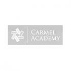 Carmel-Academy