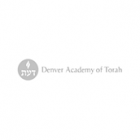 Denver-Academy-of-Torah-USA