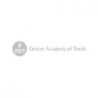 Denver-Academy-of-Torah-USA