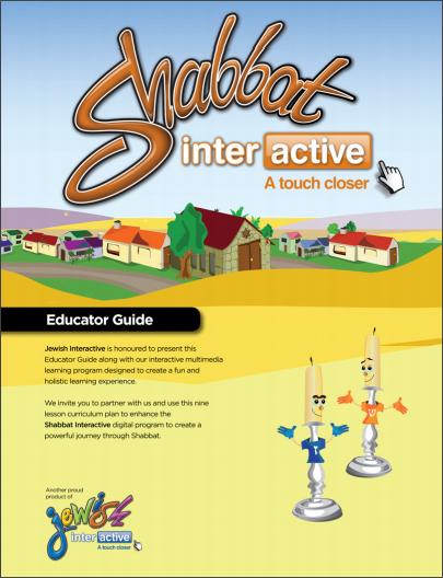 Educator_Guide-_Shabbat_Interactive