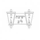 HALB-Hebrew-Academy-of-Long-Beach-USA