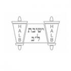 HALB-Hebrew-Academy-of-Long-Beach-USA