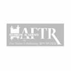 Hebrew-Academy-of-Five-Towns-and-Rockaway-USA