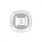 Hebrew-Academy-of-Nassau-County-USA