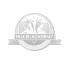 Hillel-Academy-of-Tampa-USA
