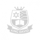 King-David-Schools-South-Africa