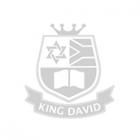 King-David-Schools-South-Africa