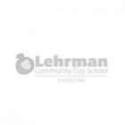 Lehrman-Community-Day-School-USA