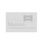 Maayan-Torah-Day-School-USA