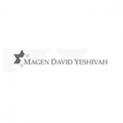 Magen-David-Yeshivah-USA