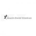 Magen-David-Yeshivah-USA
