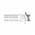 Manhattan-Day-School-USA