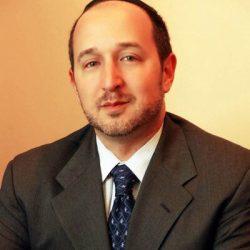 Dr. Marc Kramer