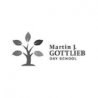 Martin J Gottlieb Day School-USA