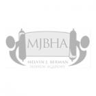 Melvin-J.-Berman-Hebrew-Academy-USA