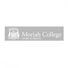 Moriah-College-Australia