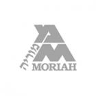 Moriah-Schoo-USAl