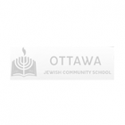 Ottawa-Jewish-Community-School-Canada