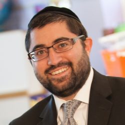 Profile-Rabbi_Hiller