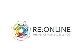 RE-online