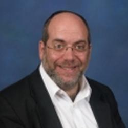 Rabbi-Moshe-Rosenberg