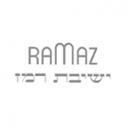 Ramaz-USA
