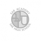 SAR-Academy - USA