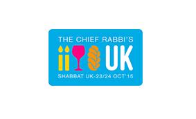 Shabbat-UK