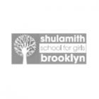 Shulamith-School-for-Girls-Brooklyn-USA