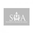 Silverstein-Hebrew-Academy-USA