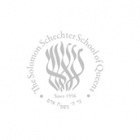Solomon-Schechter-School-of-Queens-USA