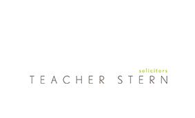 Teacher-Stern