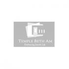 Temple-Beth-Am-Religious-School-USA