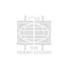 Torah-Academy-School-South-Africa