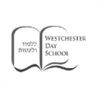 Westchester-Day-School-USA