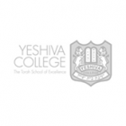 Yeshiva-College-South-Africa