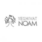 Yeshivat-Noam-USA